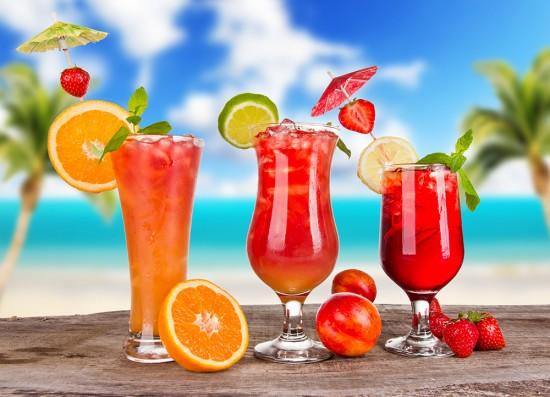 Ventajas de la fruta para afrontar mejor el verano - Masiá Ciscar