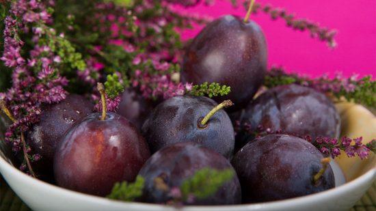 A la hora de comprar fruta, elige siempre fruta de temporada - Masiá Ciscar