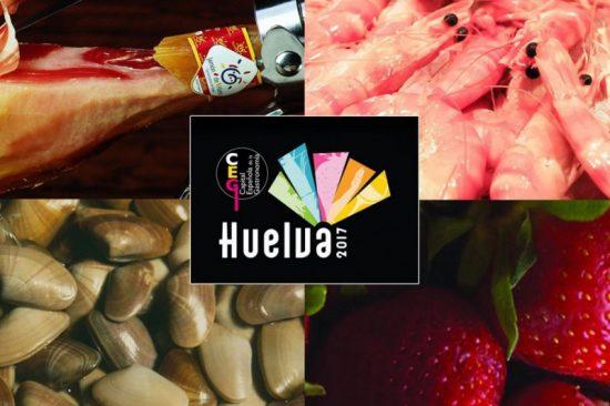 El mejor plan para este verano es disfrutar de la gastronomía de Huelva - Masiá Ciscar