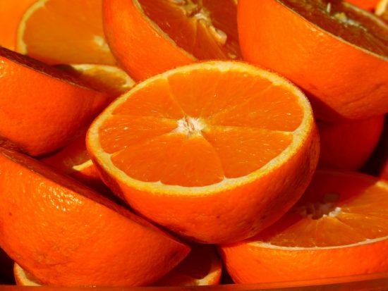 Aumenta el consumo de cítricos en otoño y tu cuerpo te lo agradecerá - Masiá Ciscar