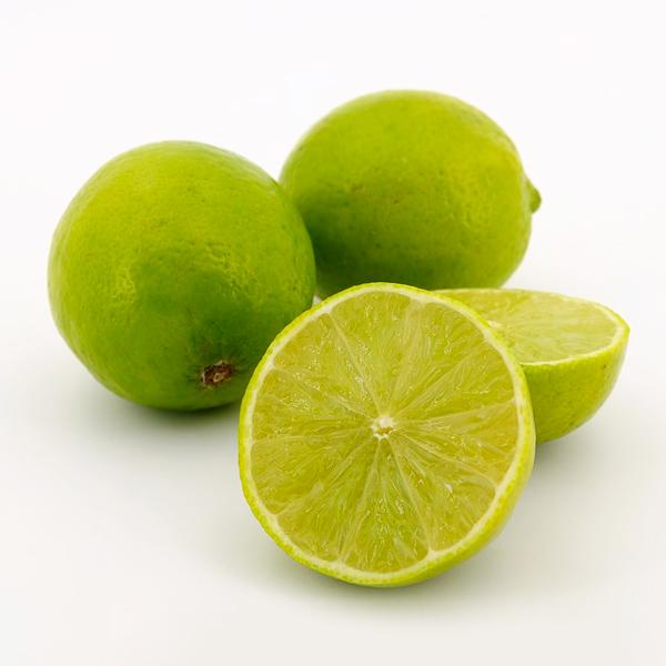 Limonki - Masiá Ciscar