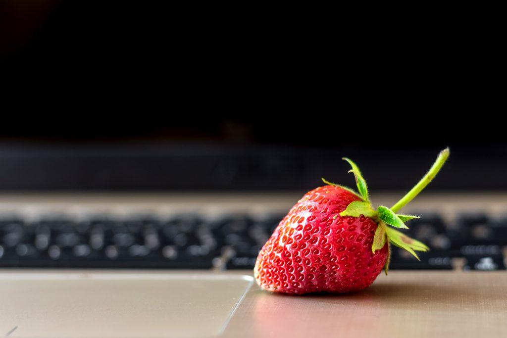 Empieza a disfrutar de las ventajas de comprar berries en tiendas online - Masiá Ciscar