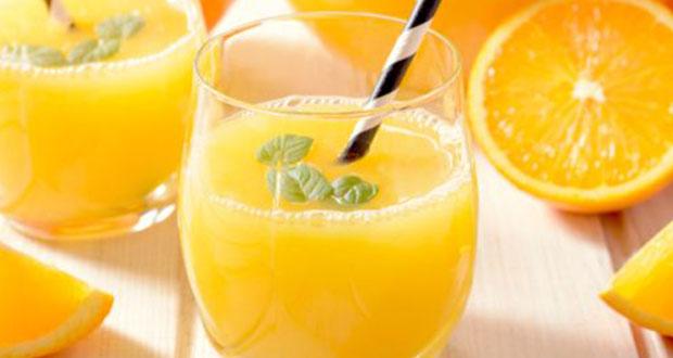 Bebidas veraniegas con naranjas para combatir el calor de forma efectiva - Masiá Ciscar
